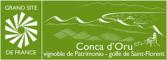 Conca d'Oru
