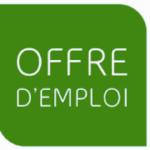 Le Syndicat Mixte recrute un(e) chargé(e) de mission « Communication, promotion touristique et animation »