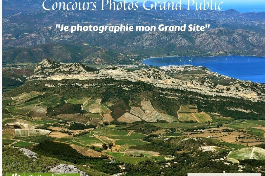Concours Photos Grand Public