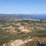 2e Campagne photographique de l'Observatoire Photographique des paysages du Grand Site
