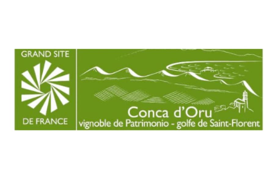 Invitation à la rencontre du Grand Site de France Conca d'Oru, Vignoble de Patrimonio – Golfe de Saint Florent